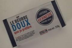 Beurre-plaquette-250g-2