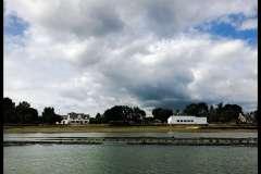 L'exploitation (Morbihan)