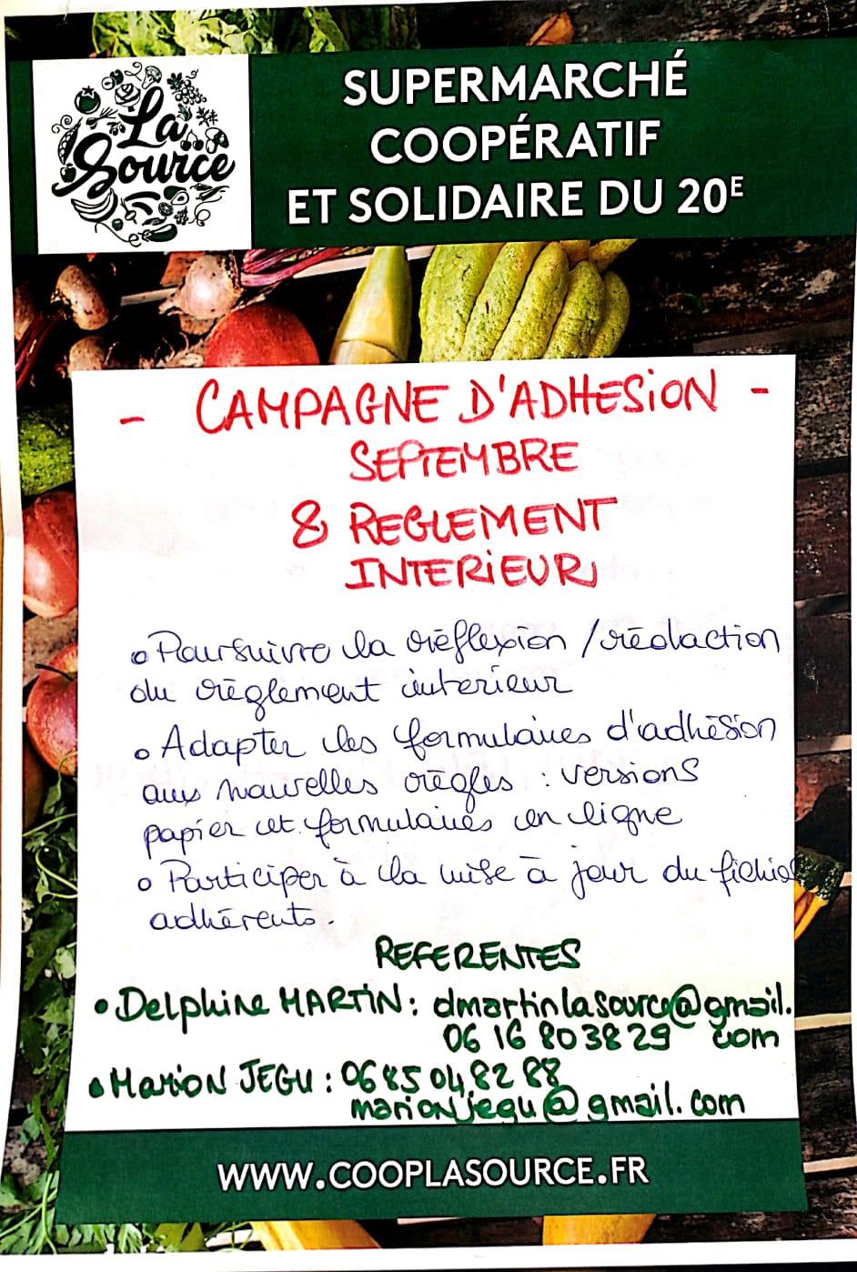 LaSource-été_adhésion