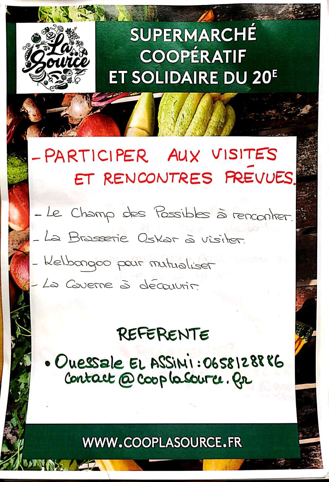 LaSource-été_visites