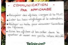 LaSource-été_affichage