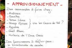 LaSource-été_appro