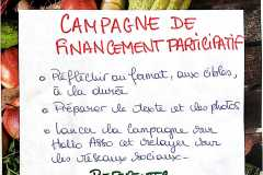 LaSource-été_cagnotte