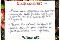 LaSource-été_questionnaire