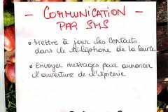 LaSource-été_sms