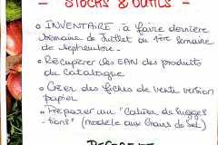 LaSource-été_stocks